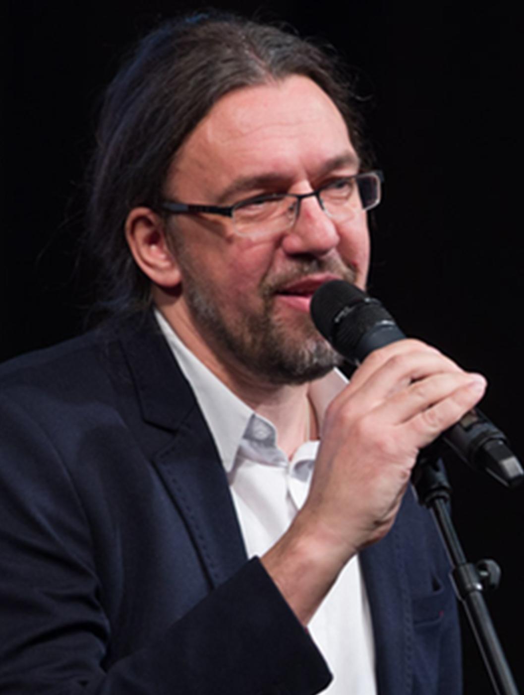 Páll László