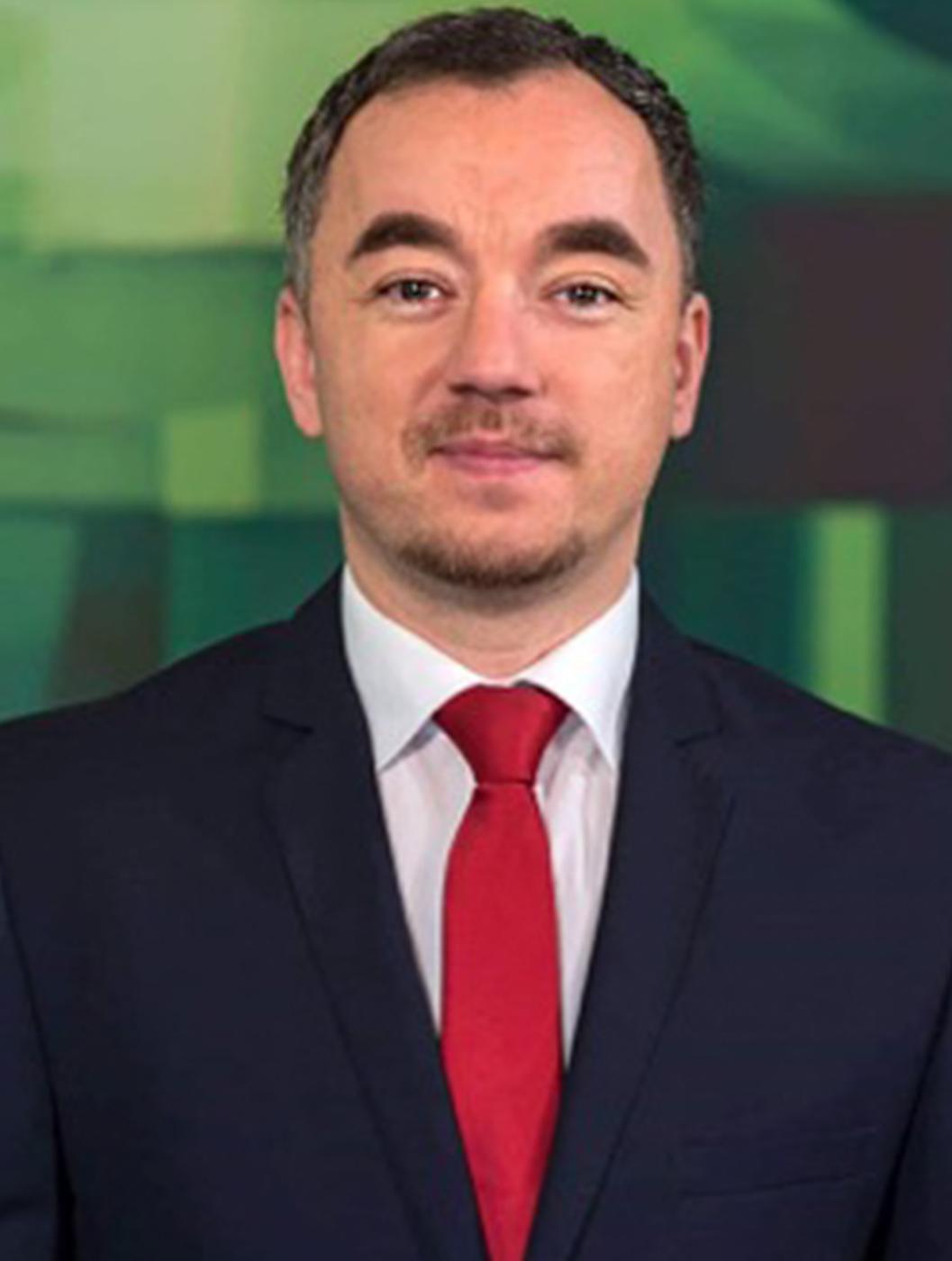 Vida Gyula